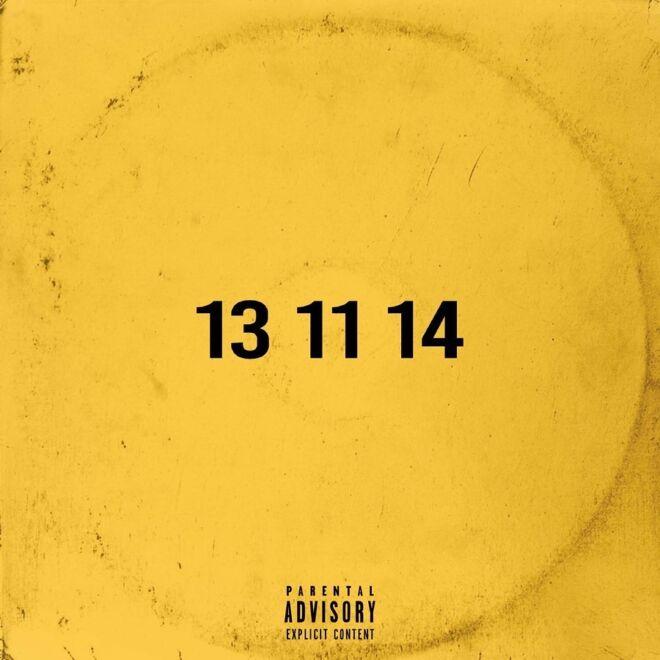 Inferno - 13 11 14